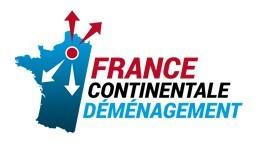 France Continentale Déménagement