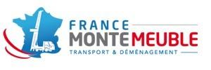 France Monte Meuble