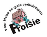 Froisie