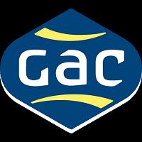 Moving company GAC Shipping and Logistics LLC