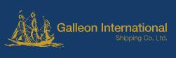 Galleon International Shipping Co. Ltd.