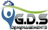 G.D.S.Déménagements