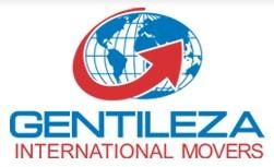 Moving company Gentileza Internacional Movers