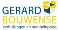 Gerard Bouwense Verhuizingen en Meubelopslag