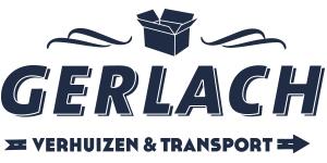 Gerlach Verhuizen & Transport