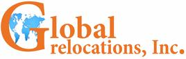 Global Relocations, Inc