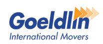 Goeldlin International Movers