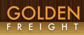 Golden Freight Inc