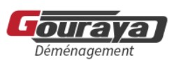 Gouraya Transport