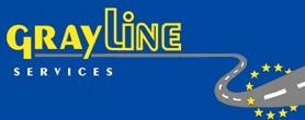 Grayline Services