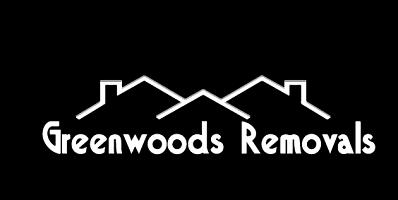 Greenwoods Removals & Storage