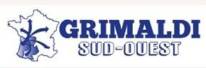 Grimaldi Sud Ouest