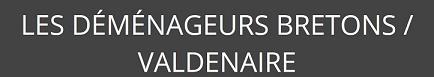 Groupe Valdenaire