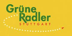 Grüne Radler - AIR CARGO HANDLING GmbH