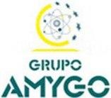 Grupo Amygo