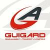 Guigard