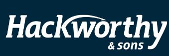 Hackworthy & Sons