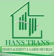 Hans Trans Déménagement