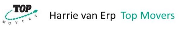 Harrie van Erp Verhuizingen