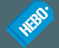 Hebo Verhuizingen