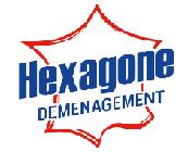 Hexagone Déménagement