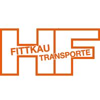 H.F Transporte GmbH