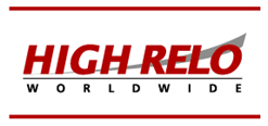 Moving company High Relocation Worldwide