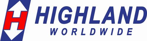 Moving company Highland Worldwide
