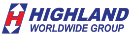 Déménageur Highland Worldwide Group