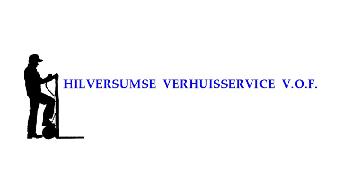 Hilversumse Verhuisservice