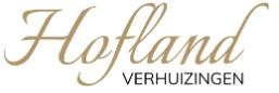 Hofland Verhuizingen