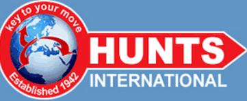 Hunts International UK