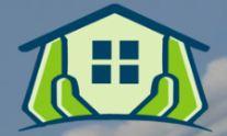 HWH Service GmbH