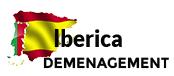 Iberica Déménagement