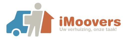 iMoovers