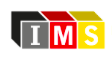 Moving company IMS - International Moving Services