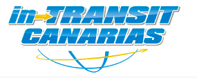 In Transit Canarias