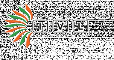 Indian Vanlines