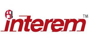 Interem (Freight System India Pvt Ltd)
