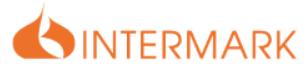 Moving company Intermark Relocation