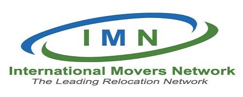 International Movers Network Inc.