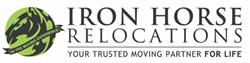 Iron Horse Relocations