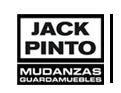 Jack Pinto