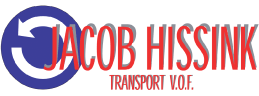 Jacob Hissink Transport