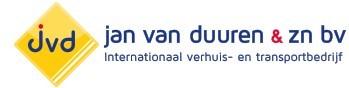 Jan Van Duuren