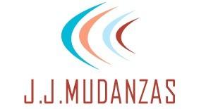 JJMUDANZAS