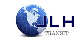 JLH Transit