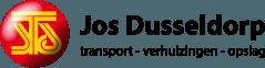 Jos Dusseldorp Transportbedrijf