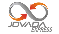 Jovada Express