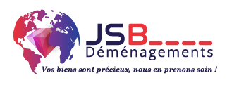 JSB Déménagements
